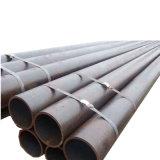 A53 A106 Gr. El tubo de acero sin costura de Carbono B