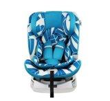 최신 판매 아기 9-36kgs를 위한 편리한 아기 안전 자동차 시트