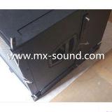Zeile Reihen-System des Berufsstadiums-aktive Lautsprecher-Q1n