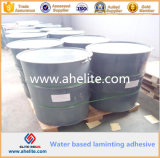 Acrylic Main Raw Material BOPP Film to Paper Lamination Adhesive