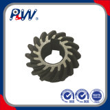 Soem-Maschinerie-Spirale-Kegelradgetriebe