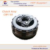 Parti di motore del motociclo, Assy della frizione del motociclo per Cbf150