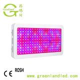 温室正方形の屋内1000W LEDはPlants&#160のために軽く育つ;
