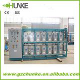 تجاريّة [وتر بوريفيكأيشن] نظامة [إدي] معالجة آلة يجعل في الصين