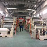 Китай производство PE покрытие/бумагоделательной машины