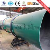Secador rotativo de biomassa para venda