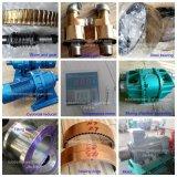 Boucle d'alliage/boucle en acier/pièces de rechange pour la machine en caoutchouc de malaxeur