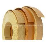 Un design moderne pour les meubles de bande en plastique décoratif