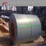 Heißer eingetauchter Stahlring des Galvalume-G550 für Az70g