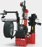 """Alta Qualidade 10""""-28"""" Leverless Carregador do pneu com o Melhor Preço"""
