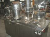 آلة صاحب مصنع [سمي-وتو] كبسولة حشوة سدّ ترويجيّ