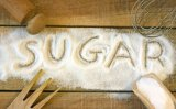 Sugar Flavor Toilets Soluble Gasoline for Wave antennas