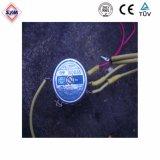Potentiomètre de pièces de rechange de grue à tour de fournisseur de la Chine