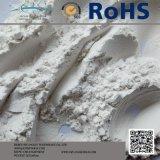 Высокое качество питания Diatomaceous массы фильтр (Кизельгура/Кизельгуром фильтр)