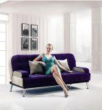 Мебель Ruierpu - стильная мебель гостиницы - кровать софы