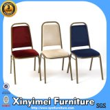 Hotel Lounge Chair/Used Banquet Chairs für Sale/Wholesale Wedding Chairs