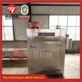 Il porco professionale di secchezza della macchina di vendita diretta della fabbrica collega la D Ryer