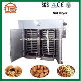 Commericalのナットのドライヤーの産業野菜およびフルーツの乾燥機械