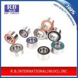 Rolamento do Cubo da Roda Auto 30X50X20 mm30500020 DAC