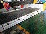 China Mutifuction 3012 Stone Router CNC Máquina de corte de piedra