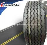 Beste Qualitätssuper einzelner Radial-LKW-Reifen 385/55r22.5