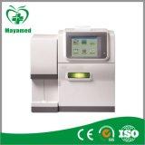 Mijn-B030 Maya de Medische Analysator van de Elektrolyt van de Apparatuur van het Laboratorium