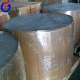 Aluminiumfolie/de Rol van het Blad van het Aluminium