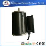 小さいAC一相1/3HP力の鋼板電動機