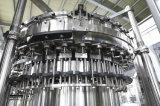 Machine de remplissage carbonatée modèle de boisson de Dcgf