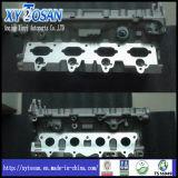 Audi A6/BMW/랜드로버 (모든 모형)를 위한 실린더 해드