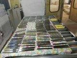 Кабина ливня хорошего качества рамки нержавеющей стали/комната ливня/приложение ливня