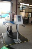 Tablet Drop Testing Machine para celular / MP4