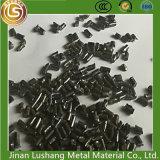 1.5mm/Factory verweisen Zubehör-Stahldraht-Schnitt-Pillen, gute Qualität und beenden Bedingungen