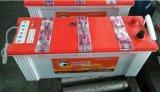 De Standaard Droge Geladen Navulbare Batterij van Japan 12 V 120ah