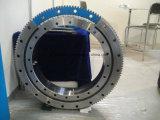Double rangée de roulement de pivotement / / le pivotement de l'entraînement de la bague pivotante pour grue pelle Chariot élévateur à fourche Pièces de machinerie de construction