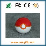 12000mAh Pokémon Go Ar Game Mobile Phone Charger