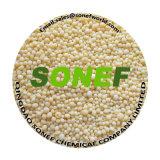 Fertilizzante chimico di prezzi 15-15-30 granulare agricolo fine NPK