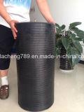 (고압) Multi Size를 가진 중국 Sewer Drain Pipe Plugs