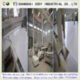 feuilles en plastique de mousse du choc Board/PVC de /High de panneau de mousse de PVC de 3mm