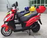 2018 a Ámérica do Sul Cuba e motocicleta elétrica das boas vendas do mercado de Panamá