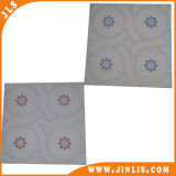 Bathroomのための300*300mm Non SLIP Tiles Flooring