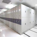 ذكيّة كهربائيّا تلقائيّا متحرّكة ينضّد /Shelf