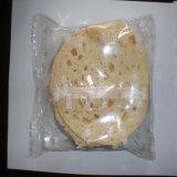 自動パン屋の食糧パンの流れのパッキング機械