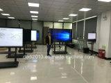 """65 """" WiFi Touch Screen aller in einem PC für Klassenzimmer"""