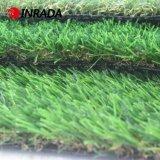 [أوف] مقاومة اللون الأخضر مرج مرج اصطناعيّة مع ظهارة مطّاطة