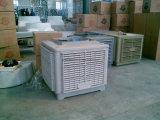 O Condicionador de Ar Industrial Refrigerador de ar por evaporação