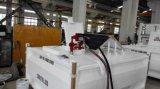 1000 galões Transfertank com alta qualidade