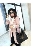 Signora classica Handbag (WDL0194) del progettista di vendita calda del Tote di modo