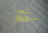 Gummitransmissionsriemen der Seitenwand-Ep150