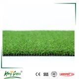中国の最もよい材料は人工的な泥炭のゴルフ置くことのための総合的な草の泥炭を遊ばす